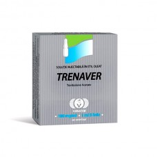 Trenaver amp. 10 ampoules  (100 mg/ml)