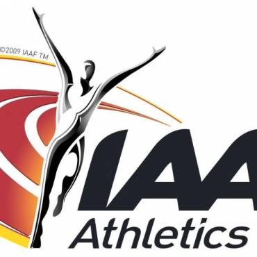 Fancy-Bears-Hack-IAAF-Athlete-Data.jpg