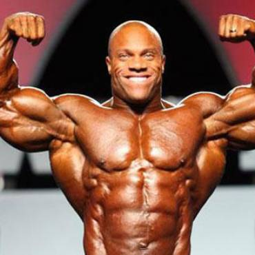 Phil-Heath-Foto.jpg