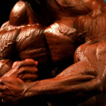 Steroids-gone-wrong_01.jpg