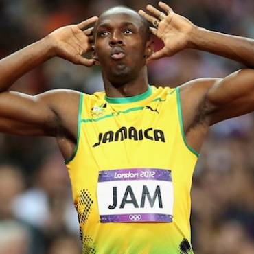 Usain-Bolt-steroids-spoke-about-doping.jpg