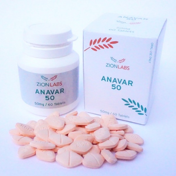 Anavar 50 cycle only for weight loss