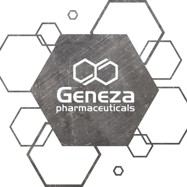 Geneza-Pharmaceuticals.png