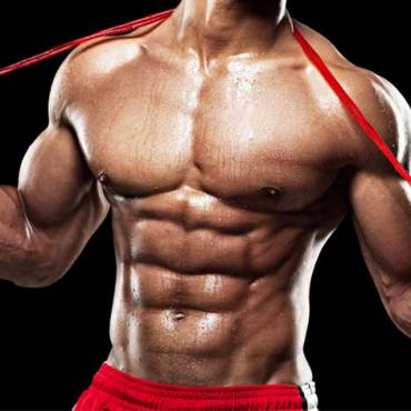 Sale-of-sports-pharmacology-and-steroids-for-sale.jpg