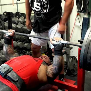 bench-press-powerlifting.jpg