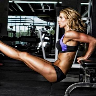workout-guide-for-women.jpg