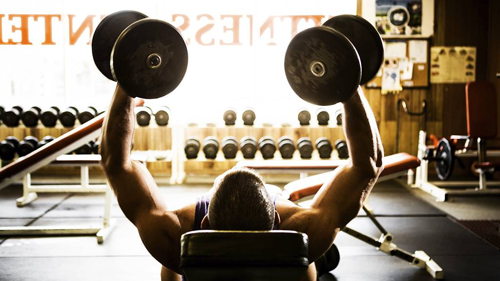 buy oral steroids