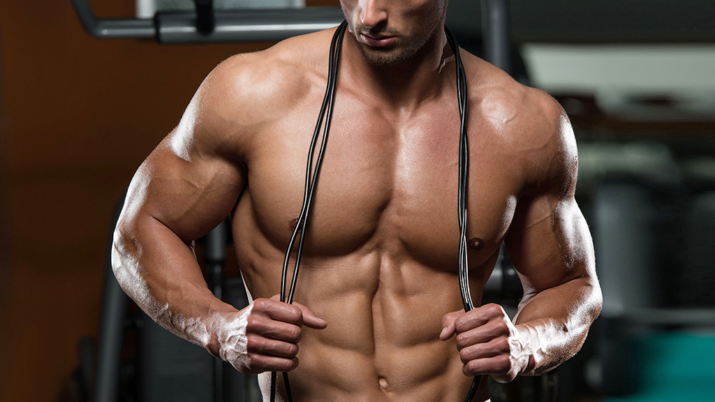 Buy Oral Steroids in USA on Our Website